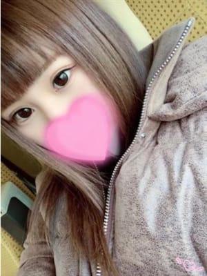 ひい☆じゅぽフェラ天使☆【☆Cute&Beauty☆】