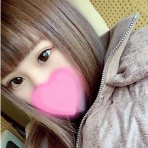 ひい☆じゅぽフェラ天使☆