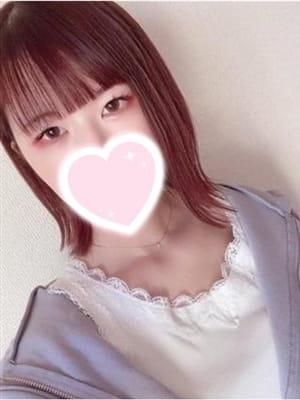 あみな☆エロナース☆