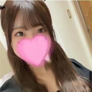 あすみん☆性欲制御不能☆|名古屋 - 名古屋風俗