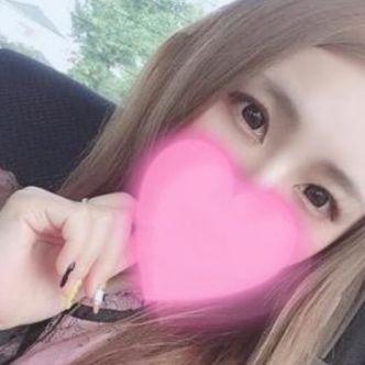 ふく☆いつも笑顔でエッチ☆|名古屋 - 名古屋風俗