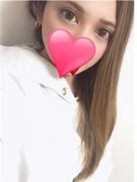 あい|Amore沖縄で評判の女の子