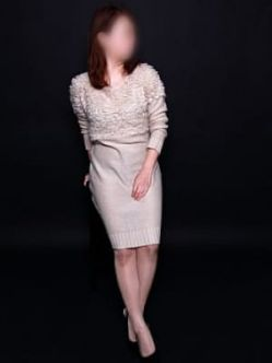 星野 夏美|人妻コレクションでおすすめの女の子