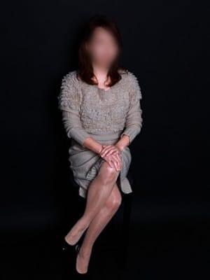 星野 夏美(人妻コレクション)のプロフ写真2枚目