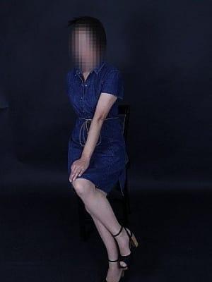 丸山 美和(人妻コレクション)のプロフ写真1枚目
