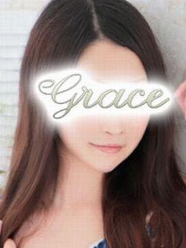 浜崎|グレイスで評判の女の子