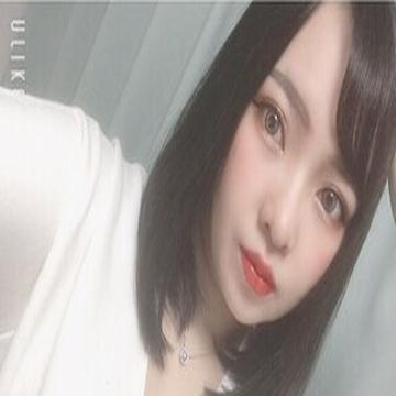 ★あいり★