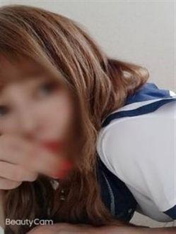 シノア|コスプレ専門学園でおすすめの女の子