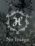 香(かおり)-Challenger|HYDE(ハイド)- Beauty Therapist -でおすすめの女の子