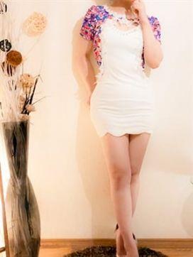 姫乃(ひめの)-G,Master|HYDE(ハイド)- Beauty Therapist -で評判の女の子