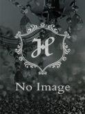 彩葉(いろは)-Challenger|HYDE(ハイド)- Beauty Therapist -でおすすめの女の子