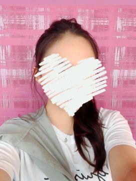 みのり|#裏垢女子 難波店で評判の女の子