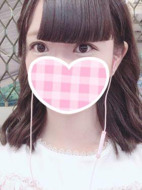 さゆみん|梅田風俗で今すぐ遊べる女の子
