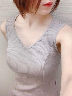 みさき|梅田風俗で今すぐ遊べる女の子