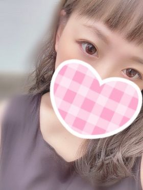 りあ|梅田風俗で今すぐ遊べる女の子
