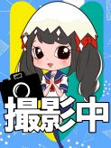 レイ むきたまごフィンガーZ梅田店でおすすめの女の子