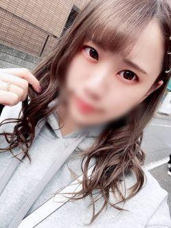 ひまわり|即イキ淫乱倶楽部 小山店でおすすめの女の子
