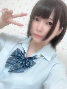 みふゆ|即イキ淫乱倶楽部 小山店で評判の女の子
