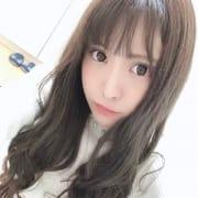 今だけ!指名料3000円が無料 即イキ淫乱倶楽部 小山店