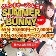 ★★お盆休み限定イベント★★85分22000円 ドMなバニーちゃん水戸