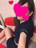 楠木さら|新宿ファーストでおすすめの女の子
