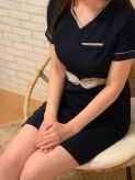 西澤ミレイ 新宿ファーストでおすすめの女の子