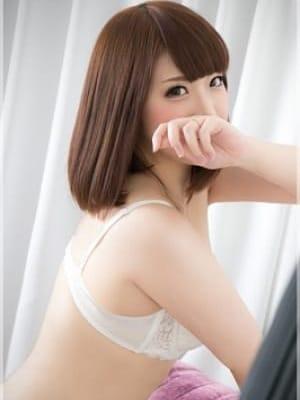 聖羅【スレンダーな超美人!】