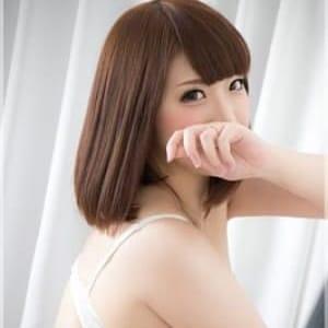 聖羅【スレンダーな超美人!】 | クラブL-STAGE(上越・柏崎)