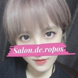 鈴屋 リリ|Salon de ropos - 大久保・新大久保一般メンズエステ(店舗型)
