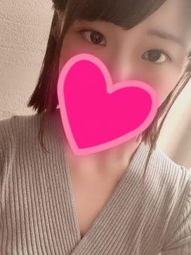 大塚もも ラグタイム神田 ~LuxuryTime~で評判の女の子