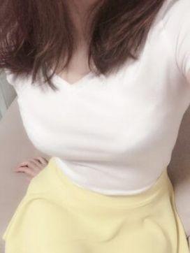 なお 戸塚トイロスパで評判の女の子