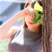 クレジットカード手数料0円キャンペーン実施中!|AQUAアクア恵比寿