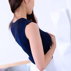 アロマブラッサム - 恵比寿・目黒一般メンズエステ(店舗型)