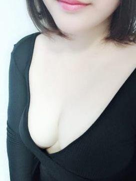 まりか|Dream Spaで評判の女の子