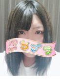 しおん|東京ぷちプラガールズでおすすめの女の子