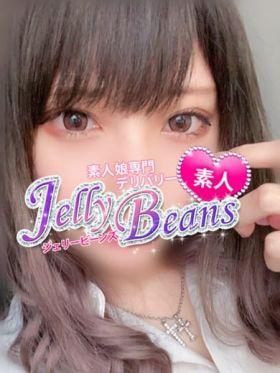 りょうか|新潟県風俗で今すぐ遊べる女の子