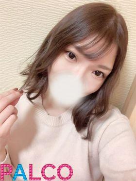 レン|茨城県風俗で今すぐ遊べる女の子