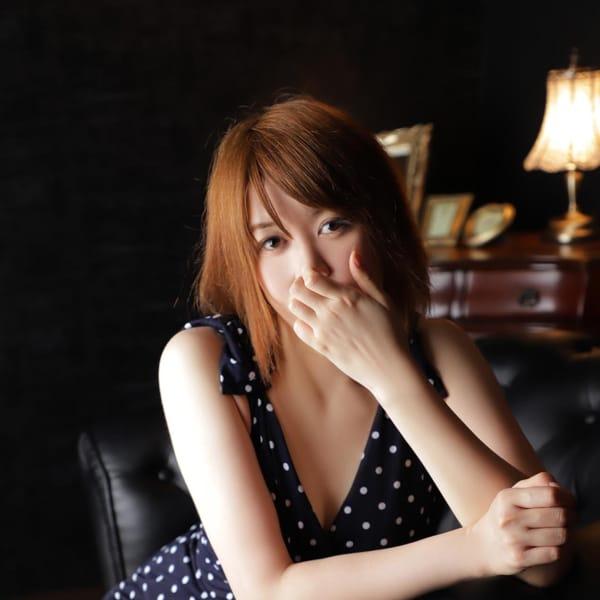 みさき【可愛いテクニシャン】 | 五反田アンジェリーク 東口店(五反田)