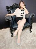 まお|五反田アンジェリーク 東口店でおすすめの女の子