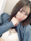川村めいさ【完全業界未経験】|千年堂でおすすめの女の子