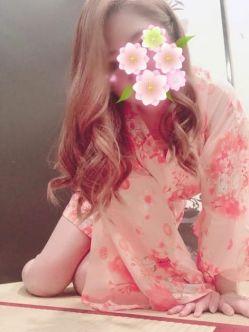 さつき|桃媛~TOUEN~でおすすめの女の子