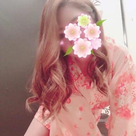 桃媛~TOUEN~
