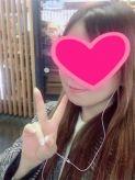 しゅり|A三重No.1クラス CREA 本店でおすすめの女の子