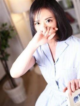 くれは★オトコの娘|アポロ☆ニューハーフ広島で評判の女の子