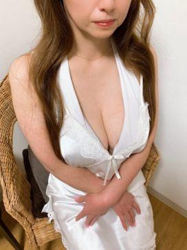 綾波レイコ|アロマミセスで評判の女の子
