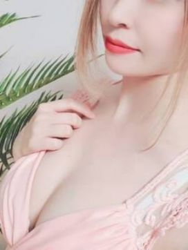 綾乃|Beluce~べルーチェで評判の女の子