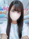 みほ体験入店4日目♬|品川アンジェリーク(アンジェリークグループ)でおすすめの女の子