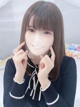 あやか祝♡体験入店初日♬|品川アンジェリーク(アンジェリークグループ)で評判の女の子