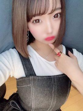 ぷるるんGカップ♡ことり|純潔素人専門店-18-エイティーンで評判の女の子