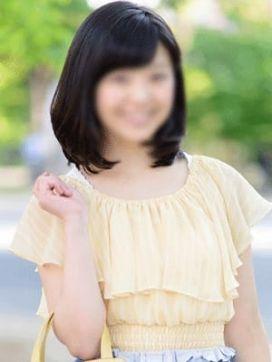 ☆ななみchan☆|うぶっこ学園で評判の女の子